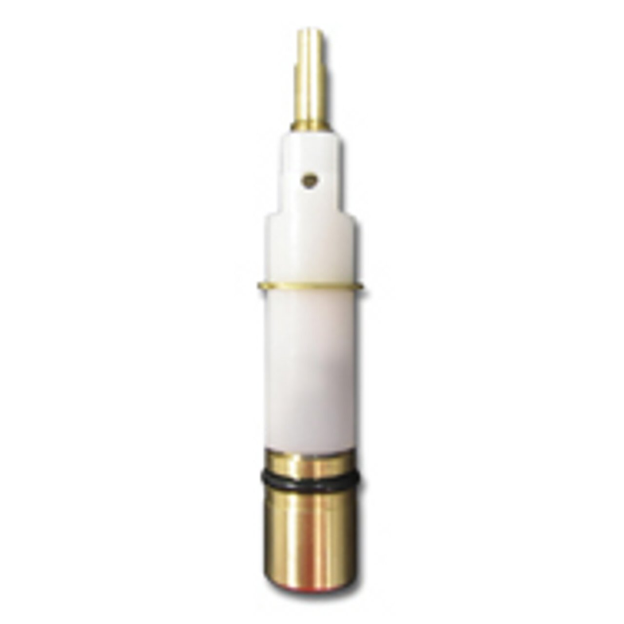 Kissler 711-7045 Mixet Mixing Replacement Shower Cartridge Kissler /& Co.