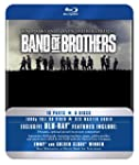 Band Of Brothers - The Complete Serie...