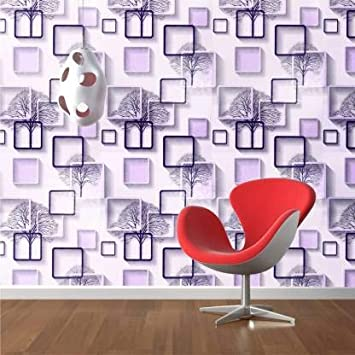 Buy Nk Store S Winter Tree Design Self Adhesive Wall Sticker Waterproof Peel And Stick Wallpaper For Bedrooms Living Room Kids Room Home Decoration 3015 5 Online At Low Prices In India Amazon In