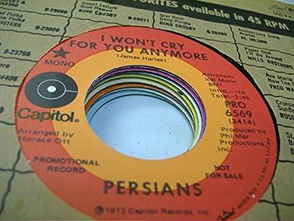 WILLEKE ALBERTI - WILLEKE ALBERTI 45 RPM My Dairy Of Love / I Dream Of You - Amazon.com Music
