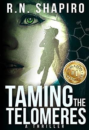 Taming the Telomeres