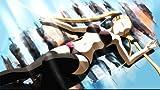 Arpeggio of Blue Steel: Ars Nova - Limited Complete Edition (12 Folgen)