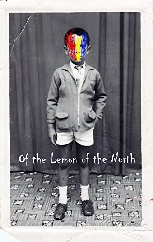Of the Lemon of the North