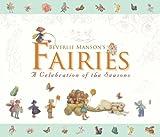 Beverlie Manson's Fairies, , 1905417411