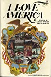 img - for I Love America - A Musical book / textbook / text book