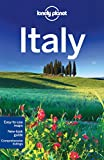 : Lonely Planet Italy (Travel Guide)