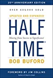 img - for Halftime: Moving from Success to Significance book / textbook / text book