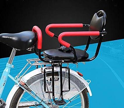 SISHUINIANHUA Sillín de Bicicleta Piezas de Bicicleta Carretera ...