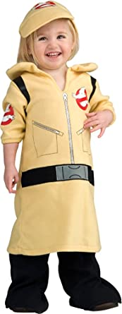 kids costume ghostbusters girl 1 2 halloween costume 6 12 months
