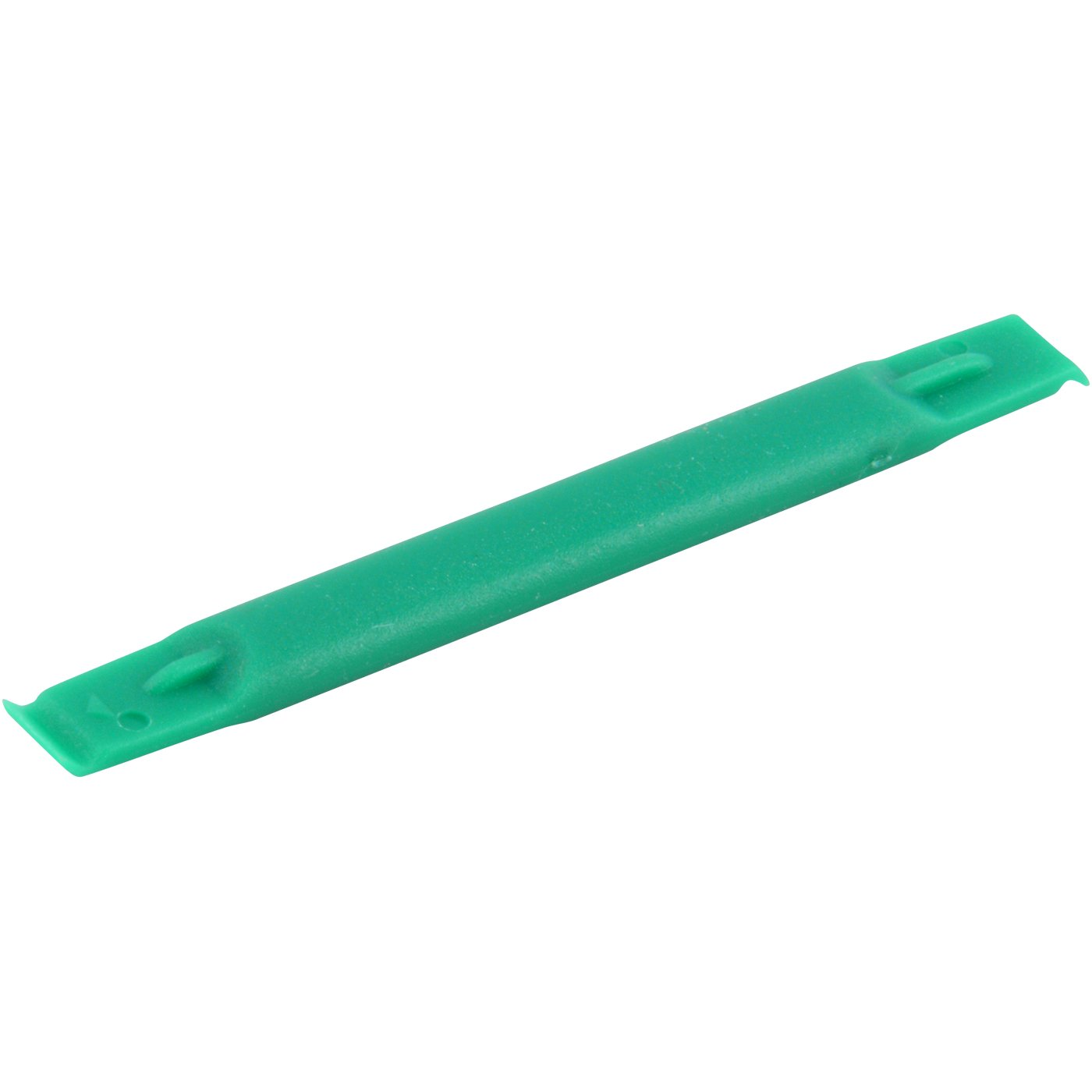 5-Pack Nylon Plastic Spudger Non-Marring Opening Tool Pry Bar for Cell Phone//Tablet//Laptop