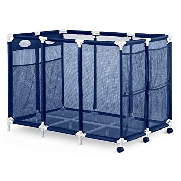 Pool Storage Bin Extra, Extra Large   Improvements