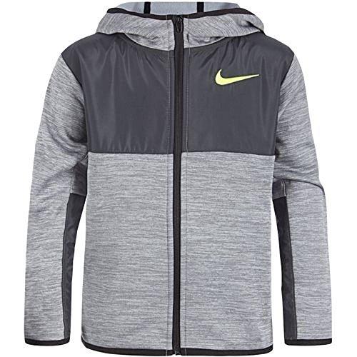 Nike Little Boys