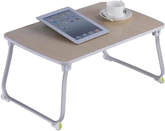 Lutrin De Lecture Table D Ordinateur Portable Plateau De Lit