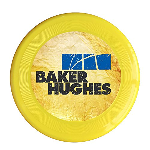 top-quality-grunge-baker-hughes-logo-dog-play-frisbee-playing-toy-9-inches-5-color