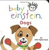 Baby Einstein: Dogs