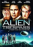 Alien Trespass [dt./OV]