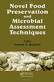 Food Microbiology, , 1466580755