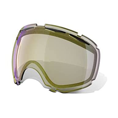 0780d48c5b8 Oakley Canopy Replacement Lens
