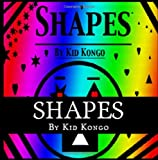 Shapes, Kid Kongo, 1499734786
