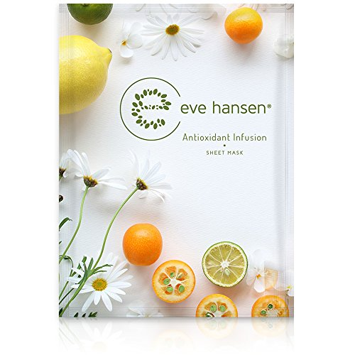 Antioxidant Eve Hansen Improve Elasticity product image