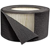 38002 Pre filter for Honeywell Air Purifiers by All-Filters