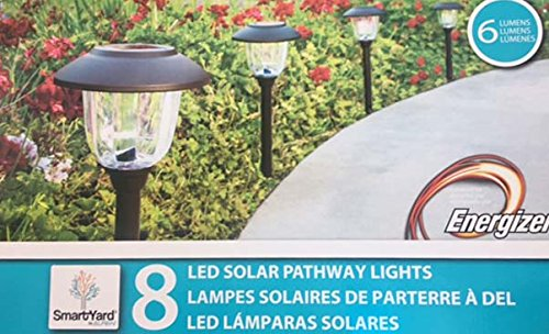 Alpan Lighting Products Solar Lights