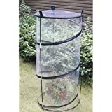ECO - Pop-Up Instant Garden Mini Cold frame / Greenhouse
