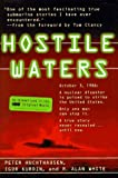 img - for Hostile Waters by Peter A. Huchthausen (1997-07-23) book / textbook / text book