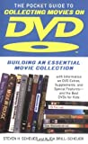 img - for Pocket Guide to Collecting Movies on DVD: Building an Essential Movie Collection-With Information on the Best DVD Extras, Supplements and Special Features-and the Best DVDs for Kids book / textbook / text book