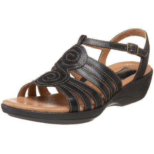 clack shoes - 2