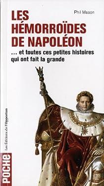 Phil Mason - Les Hémorroïdes de Napoléon