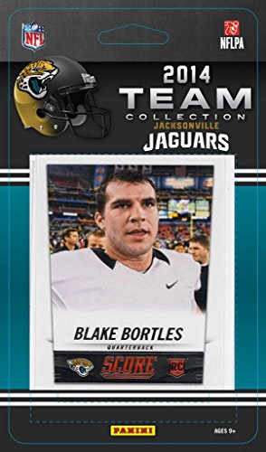 jacksonville-jaguars-2014-score-nfl-football-factory-sealed-13-card-team-set-with-chad-henne-blake-b