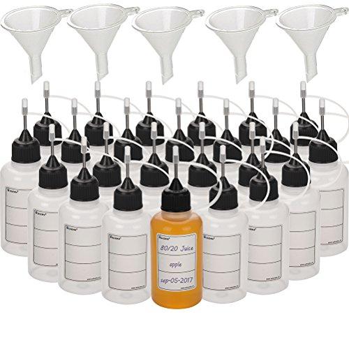 vape bottles - 8
