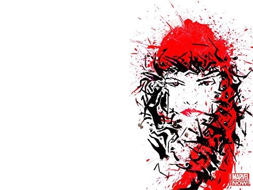 Posterhouzz Comics Elektra HD Wallpaper Background Fine Art