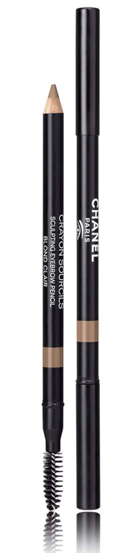 Crayon Sourcils Sculpting Eyebrow Pencil #10 Blond Clair