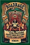 Roadrage: 2004 [DVD]