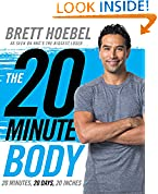 #9: The 20-Minute Body: 20 Minutes, 20 Days, 20 Inches