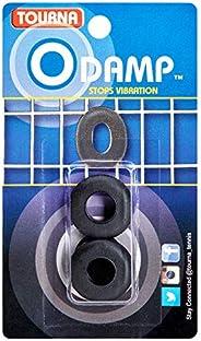 Unique Sports Sampras Vibration Dampener