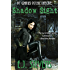 Shadow Sight (Ivy Granger, Psychic Detective Book 1)