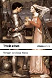 img - for Trist n e Iseo / Tristan and Isolde (Spanish Edition) book / textbook / text book