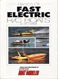 img - for Basics of Fast Electric Radio Control Boats book / textbook / text book