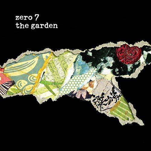 The Garden : Zero 7: Amazon.es: Música