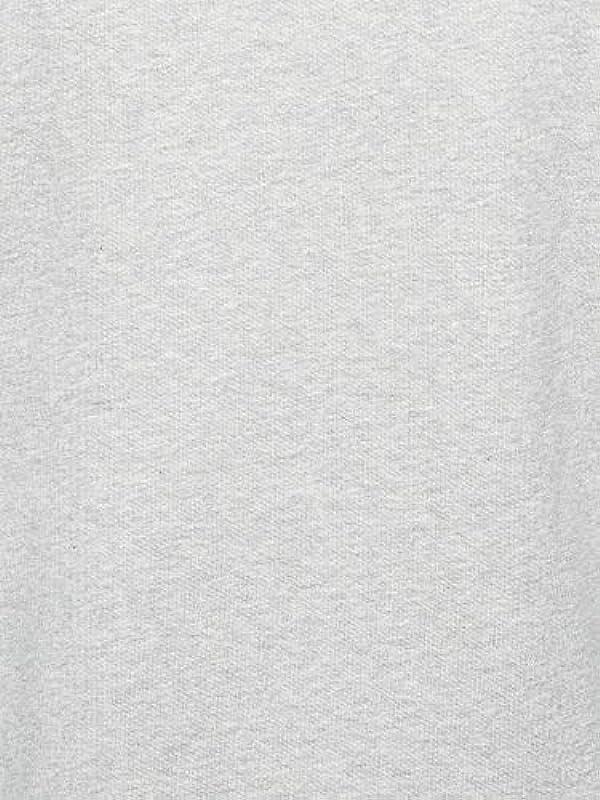 Tommy Jeans bluza męska: Odzież