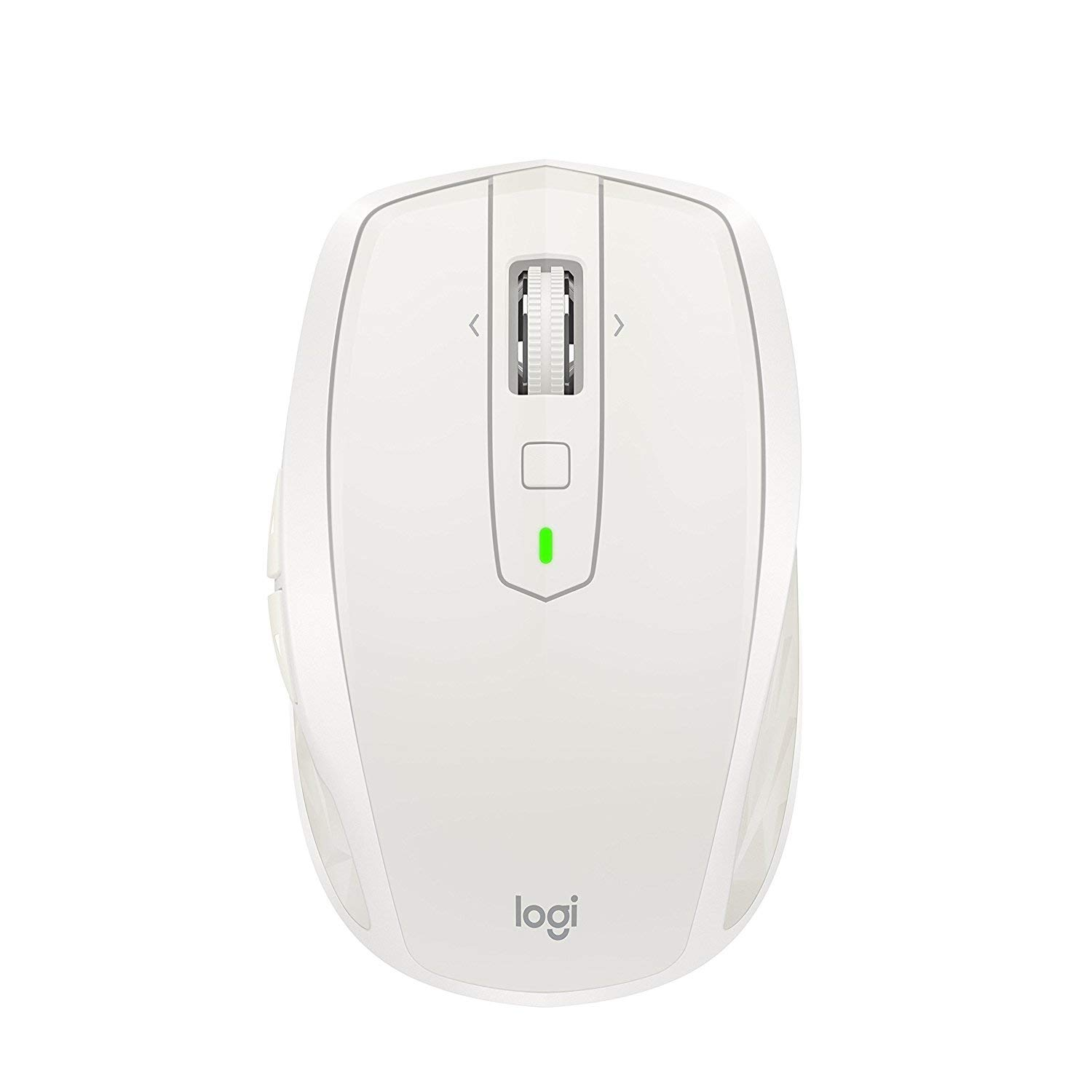 d43cb7e6d97 Logitech MX Anywhere 2S Wireless Mouse – Use On Any Surface, Hyper-Fast  Scrolling, Rechargeable, Control up to 3 Apple Mac and Windows Computers  and laptops ...