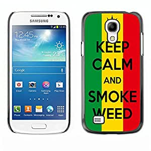 - Funny Kidding - - Hard Plastic Protective Aluminum Back Case Skin Cover FOR Sony Xperia M4 Aqua Queen Pattern
