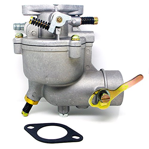 carburetor briggs and stratton - 7