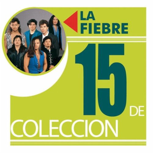 Amazon.com: Corazoncito Divino: La Fiebre: MP3 Downloads