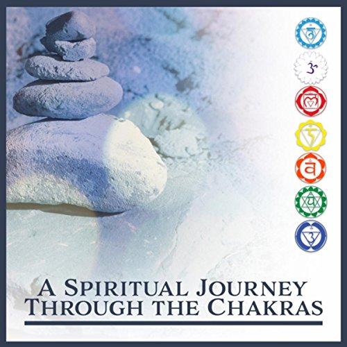 6th Chakra – Perception