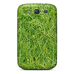 Hot Style Protective Cases Covers For Galaxys3 Black Friday
