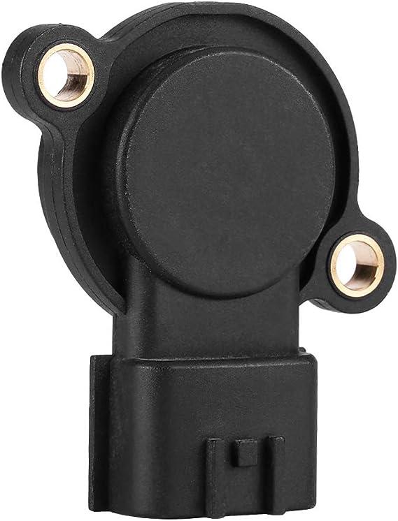 MOTOKU Throttle Position Sensor TPS for Honda TRX500 Foreman Rubicon 500 TRX400 Rancher 400 TRX650 Rincon 650 ATV